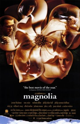 magnolia-poster