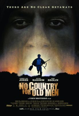 no_country_for_old_men_xlg