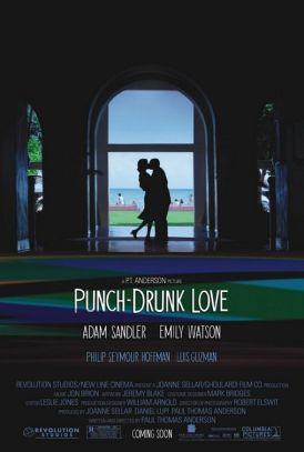 punch_drunk_love