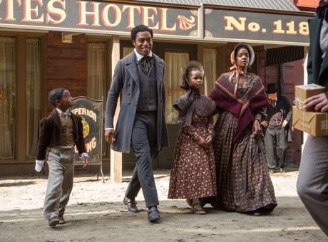 rs_1024x759-131009114111-1024.3.12-Years-a-Slave.ls.10913_copy