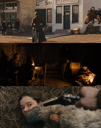 True-Grit-2010-720p-Bluray-filmxy.com_s