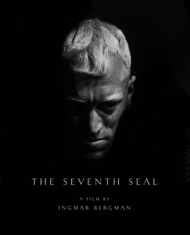936full-the-seventh-seal-poster