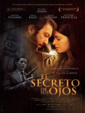 archivos_imagenes_carteles_e_El-secreto-de-sus-ojos