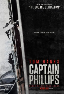 captain-phillips-domestic-poster