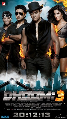 dhoom-3-poster04