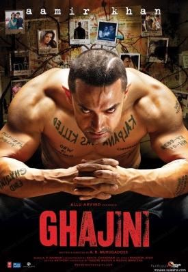 ghajini-posters05