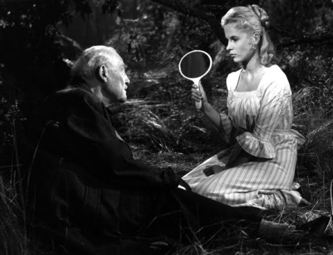 wild-strawberries-c2a9-1957-ab-svensk-filmindustri-photo-louis-huch2