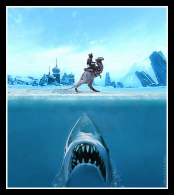 jaws_of_hoth____jaws___star_wars___by_rabittooth-d5w3frf