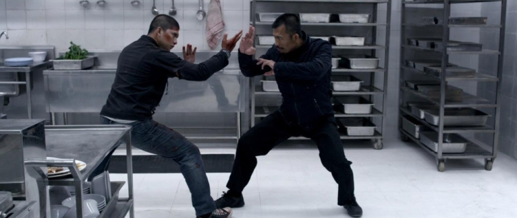 action-packed-full-trailer-for-the-raid-2-berandal