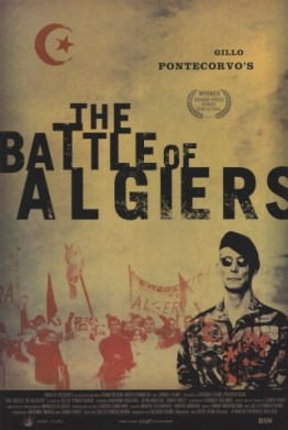 battle-of-algiers-movie-poster-1968-1020300751