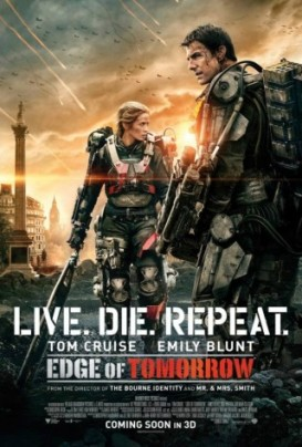 edge-of-tomorrow-international-poster-600x888