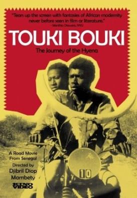 Touki_Bouki_cover