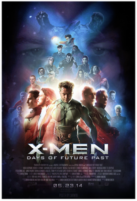x_men__days_of_future_past___2014____poster_by_camw1n-d7ahfne