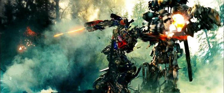 853354-transformers_2_optimus_prime_3