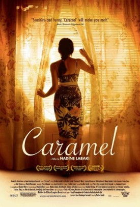 caramel_2007_1600x1200_313796