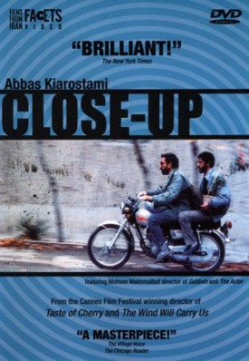 Close_Up_DVD_cover