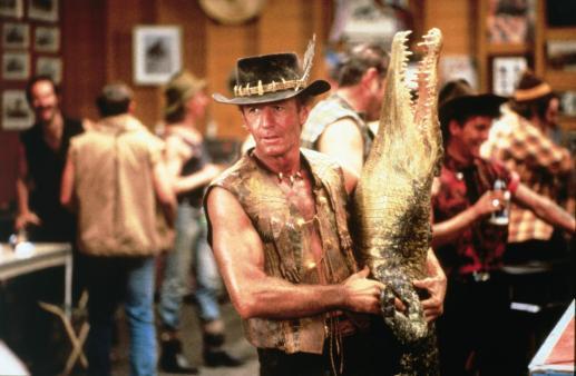 still-of-paul-hogan-in-crocodile-dundee-(1986)-large-picture