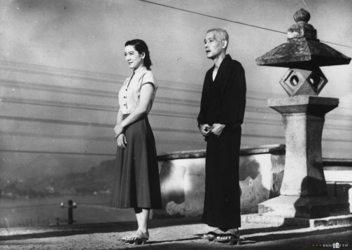 tokyo story 2