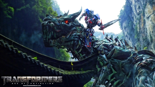 transformers-age-of-extinction-8