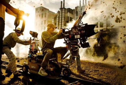 transformers4-michaelbay-set-pic1-610x410