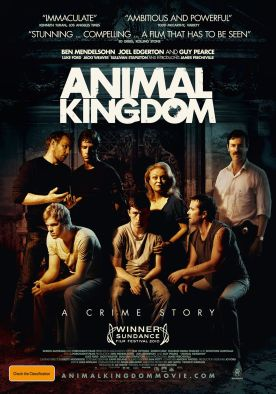 animal_kingdom_ver2_xlg