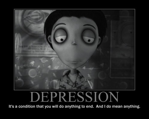 depression_motivational_poster_by_quantuminnovator-d6dwgk8