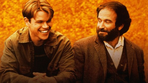 good-will-hunting-matt-damon-robin-williams