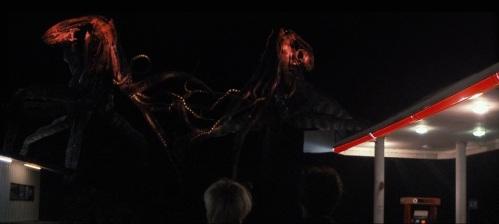 monsters finale