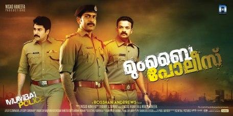 mumbai-police (1)