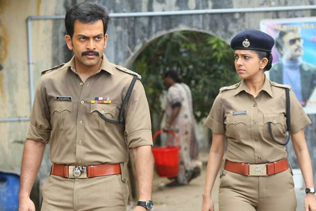 Mumbai Police Mallu Movie Review - Apabmovie-8346