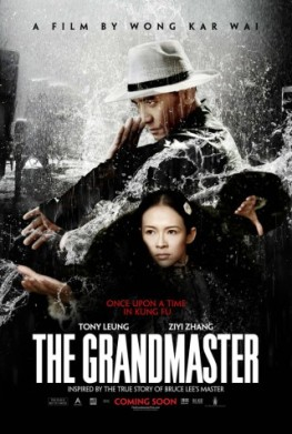 The-grandmaster-movie-poster