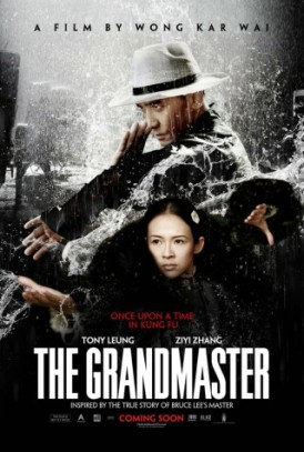 The-grandmaster-movie-poster