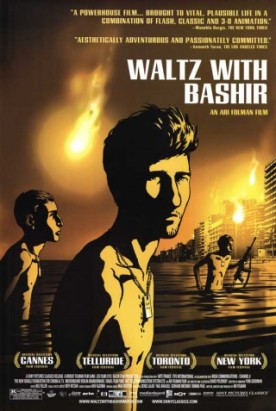 waltz-with-bashir-movie-poster-2008-1020457621