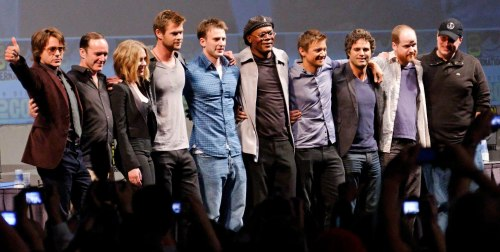 The_Avengers_Cast_2010_Comic-Con_cropped