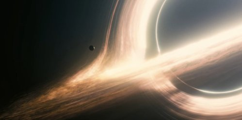 111114_TimeCircle_BlackHole interstellar