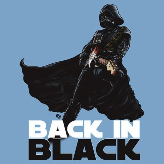 back-in-black-darth