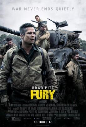 Fury-2014-Movie-Poster