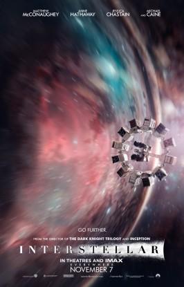 interstellar_ver4_xlg