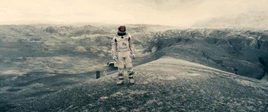Matthew-McConaughey-in-Interstellar-2014-Movie-Image