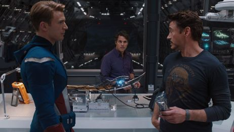 The-Avengers-2012-steve-and-tony-34894439-1920-1080
