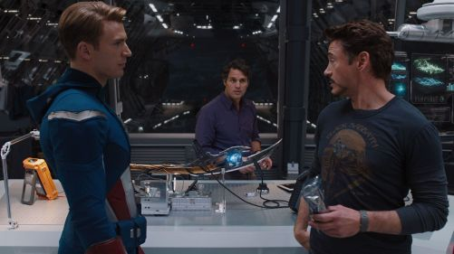 The-Avengers-2012-steve-and-tony-34894439-1920-1080