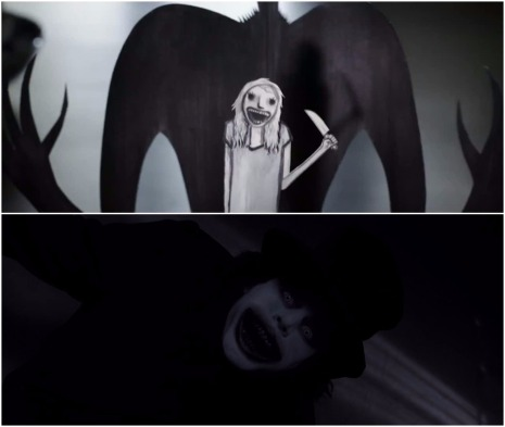 babadook-montage