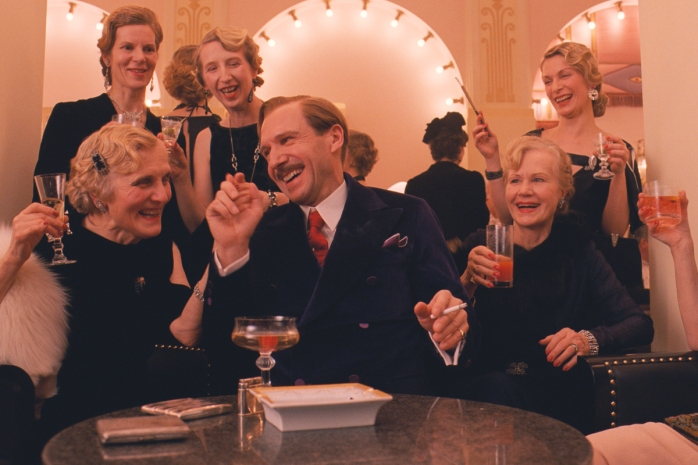 grand budapest hotel old white people