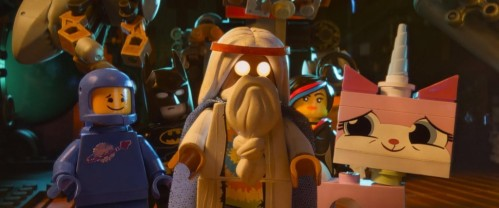 021114-ARTS-Lego-Movie-Courtesy-of-Warner-Bros.-Pictures-1024x428