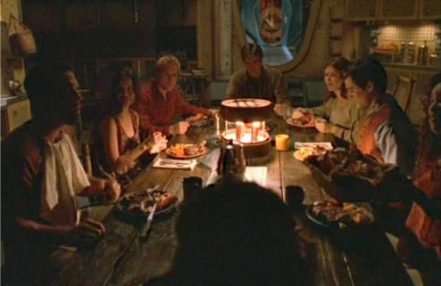 2013-JAN-Table-Firefly-Dinner-Table