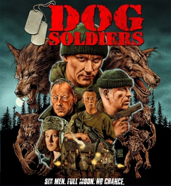 Dog-Soldiers (1)