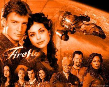 Firefly-Cast-004