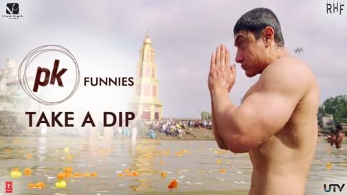 take-a-dip-pk-behind-the-scenes-1024x576