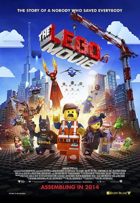 the-lego-movie-poster09