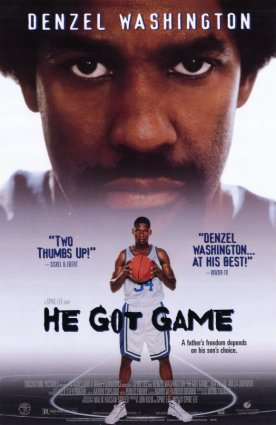 he-got-game-movie-poster-1998-1020221103